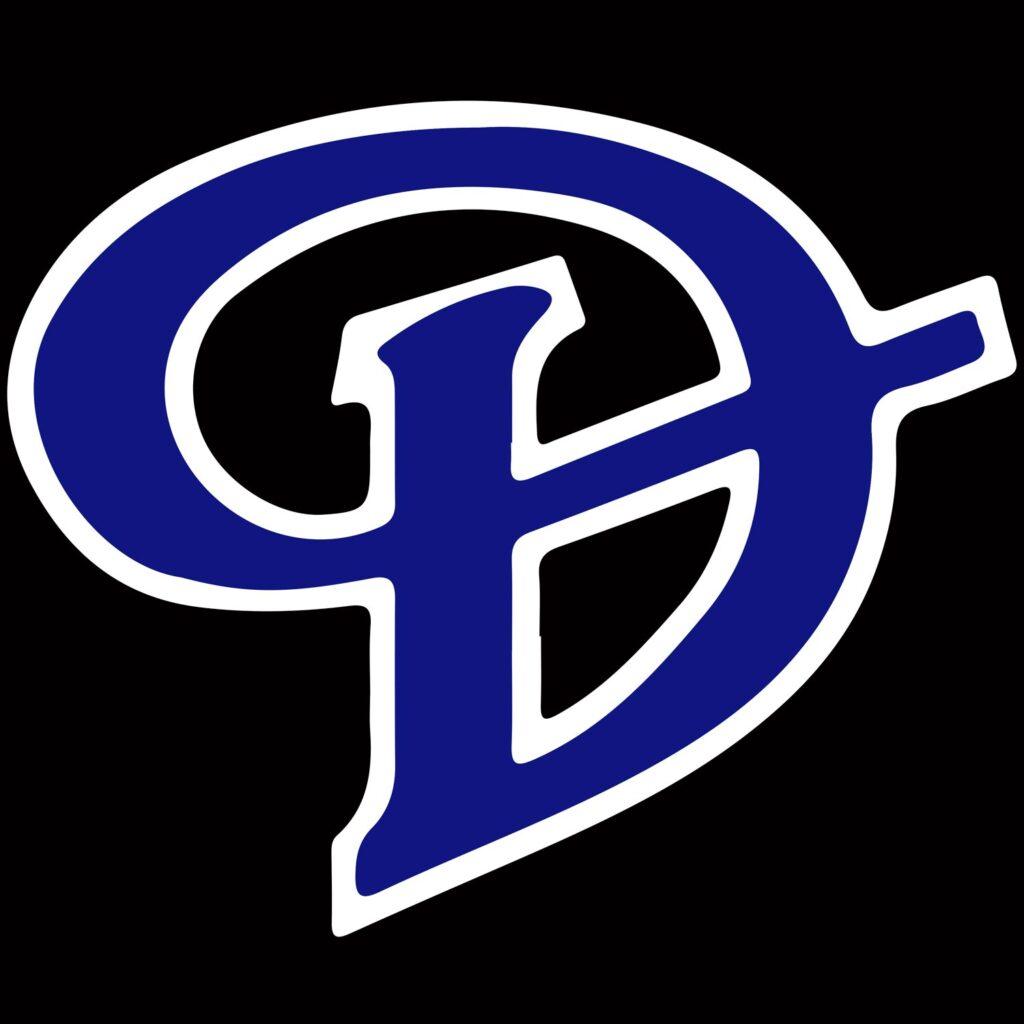 d-dynastly-logo