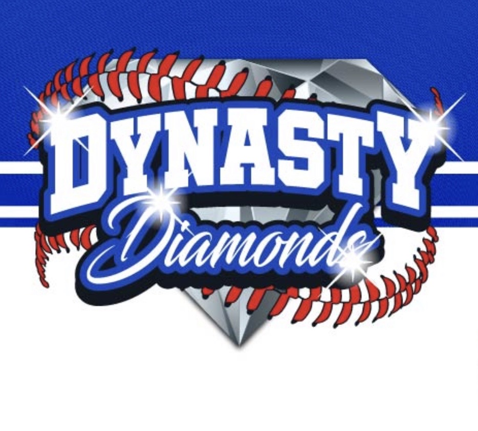 llinois dynasty Softball
